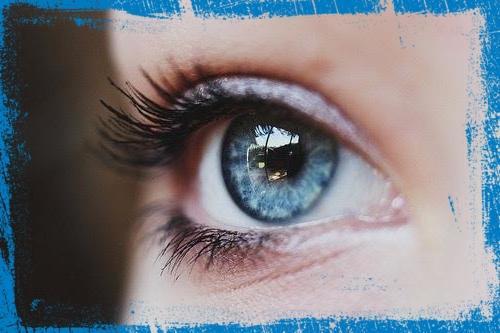 Gli occhi lo specchio dell 39 anima quotidiano sociale - Occhi specchio dell anima ...