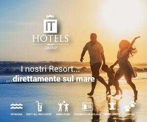 publicità hotels group