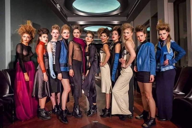 Milano fashion week 2018 al via con opening milan fashion for Fashion week milano 2018