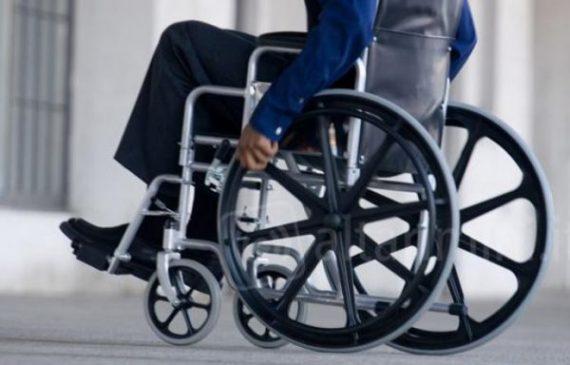 disabili Associazione Luca Coscioni DISABILITY PRIDE