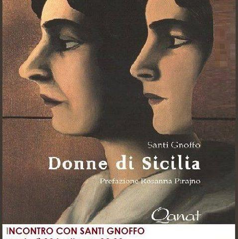 DONNE DI SICILIA