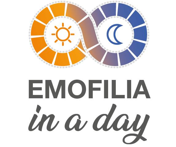 Emofilia Day