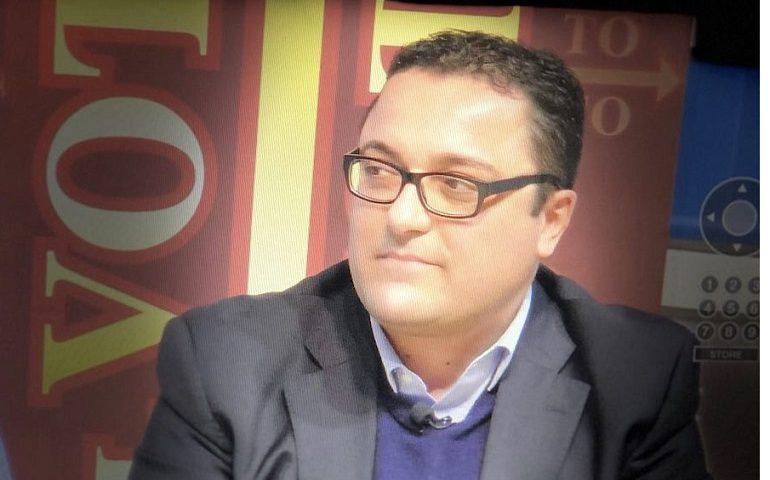 Anas Calabria