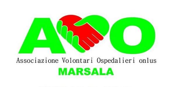 Formazione Avo Di Volontari Marsala Corso Ospedalieri Quotidiano MVSzpU