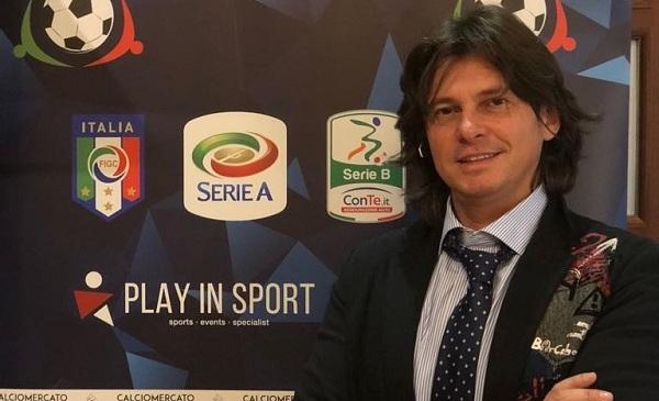 Leo Messi Riccardo Piscitelli
