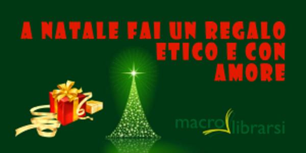 Auguri Di Natale Per Un Dottore.Lettere A Tito N 232 Auguri Di Ben Buon Etico Natale