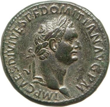 Corso di Archeologia Romana