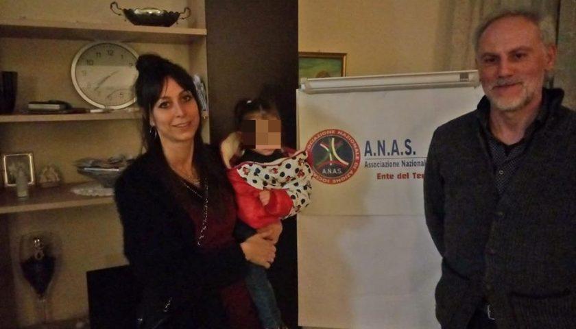 Assemblea soci ANAS Provinciale Brescia
