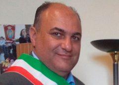 Lettera aperta al Ministro Azzolina del Sindaco di Locri per l'inosservanza del rispetto delle istituzioni da parte del MInistro