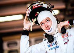 Fenici pronto a nuove sfide a Misano in Porsche Sports Cup Suisse