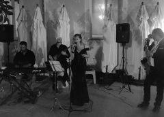 Torna a Palermo l´Easy Jazz project: il concerto alla Chiesa di Santa Maria del Piliere