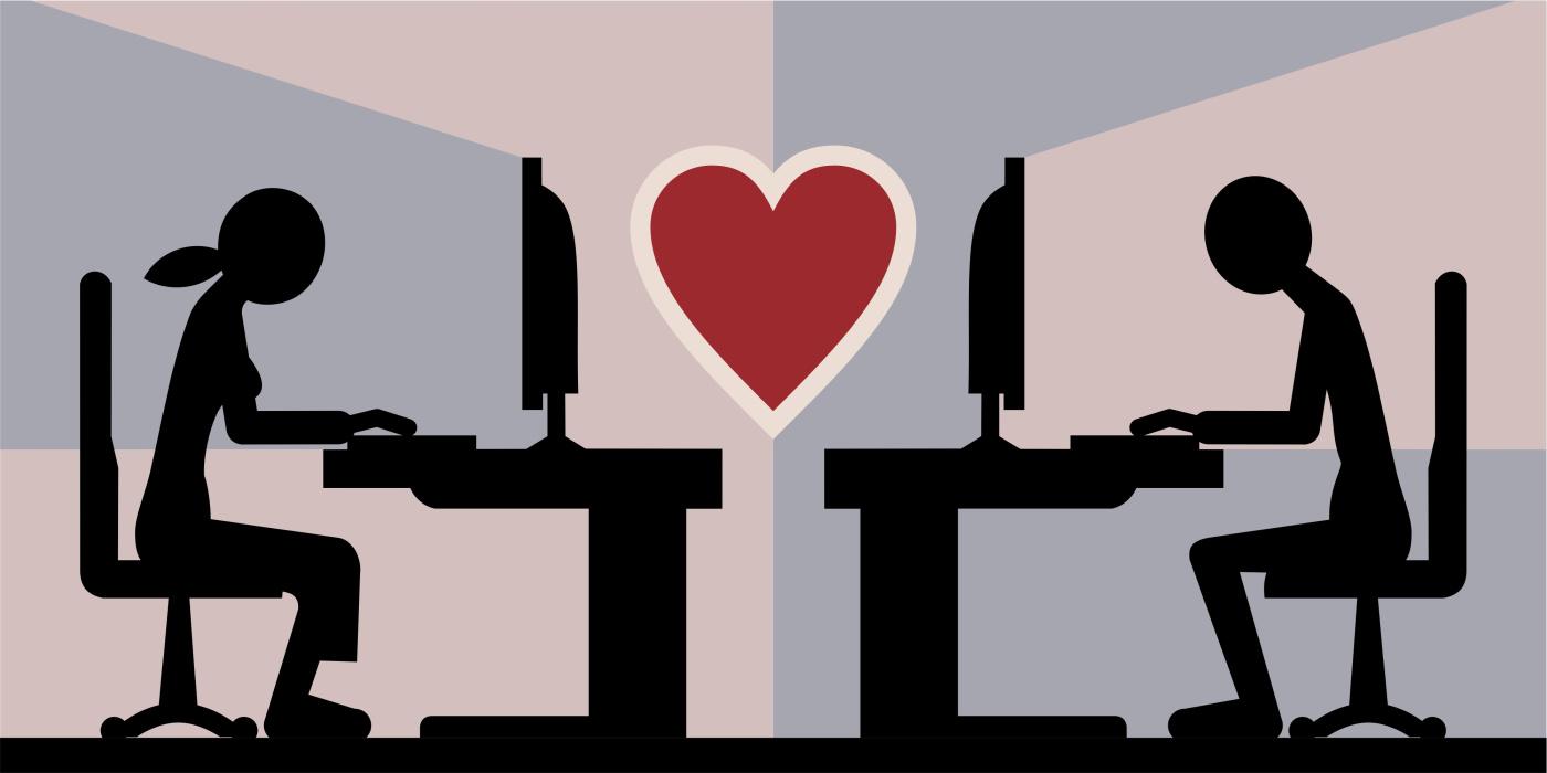 L-dating